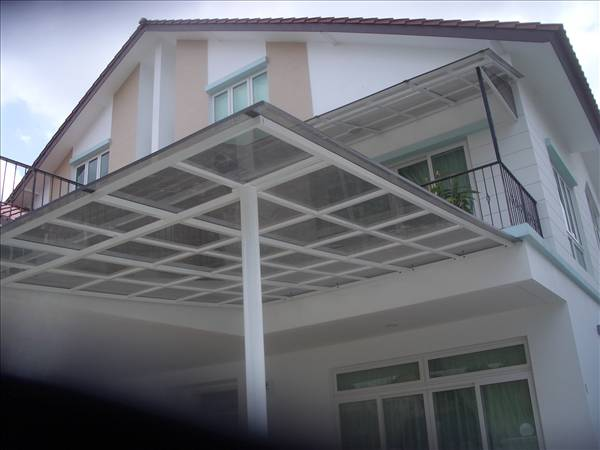 Car Porch Roof http://hawaiidermatology.com/car/car-porch-roof-design.htm