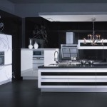 Kitchen Carbinet