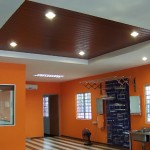 Interior Decorators Plaster Ceiling