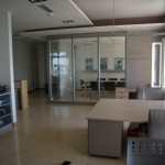 office-renovation-2