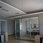 office-renovation-3